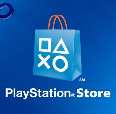 Como descargar juegos gratis para PlayStation ¡Funciona!