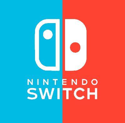 3 razones para comprar Nintendo Switch