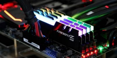 Gaming PC 8 vs 16 gigas de memoria ram