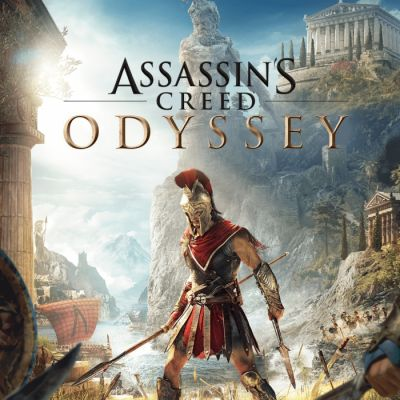 Comprar o no assassin's creed odyssey en 2021