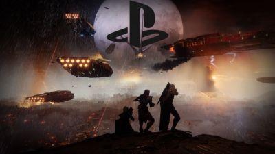 Por qué videojuegos para PS5 son CAROS?