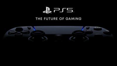Mi opinión sobre la nueva PS5