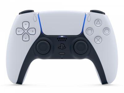 PlayStation 5 mando dualsense drift problema.