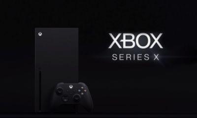 Por que recomiendo comprar XBOX Series X!
