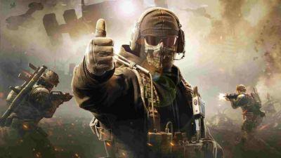 Como Mejorar en Call Of Duty Trucos y Consejos.
