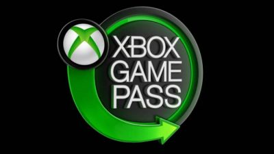 Que es XBOX GAMEPASS de Microsoft
