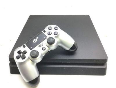Razones para comprar PS4!