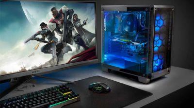 Tips que cada PC Gamer debe saber!