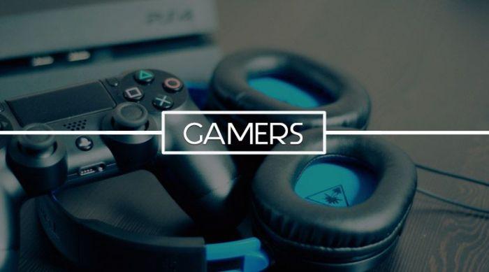 Vender consolas, videojuegos, accesorios gaming online gratis