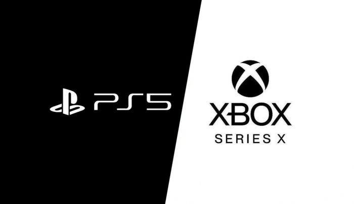 Playstation 5 vs xbox series x blue-ray cual es mejor