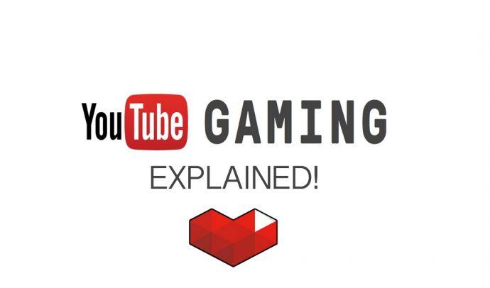 Como iniciar un canal de gameplays en youtube - Trucos y consejos