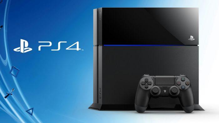 Que hacer con la PS4?