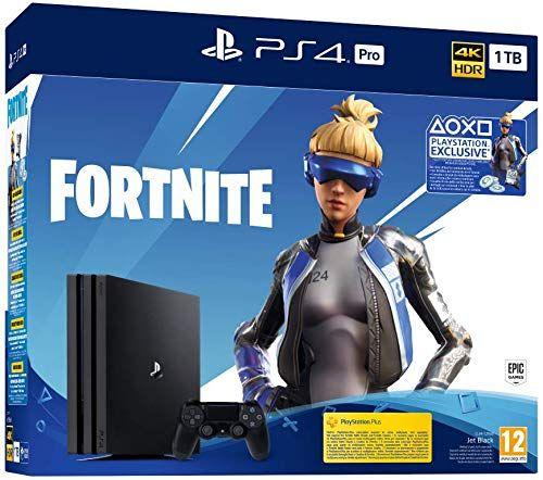 Comprar una playstation 4?