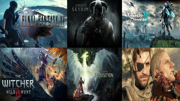 Los mejores juegos, mas adictivos de la historia!!!