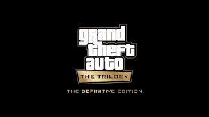 Grand Theft Auto The Trilogy es oficial! ¿Cuándo llegará? Ahora que todo lo que soñamos es una realidad, solo nos queda la ansiedad por conocer cuál es la fecha en la que podremos adquirir el Grand Theft Auto The Trilogy.           Desafortunadamente, dentro de todo el caudal informativo que nos brindó Rockstar Games, no se hizo oficial el día de su lanzamiento mundial.  No obstante, se especula que será a mediados del mes de noviembre.  Por otro lado, existe la posibilidad de que el juego llegue hasta finales de este año. Lo que sí es una realidad es que el GTA The Trilogy será un juego que disfrutaremos a partir de los próximos meses. A menos que, al igual del famoso GTA VI, ocurran algunos imprevistos que prolonguen su llegada.