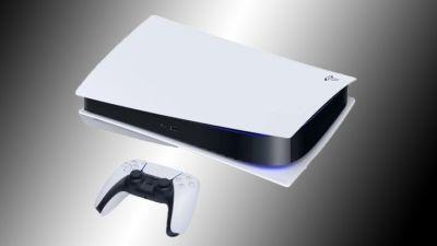 Qué lástima que la PS5 no imite el soporte de Xbox para Dolby Vision HDR. Esta tecnología ayuda a  que cualquier televisor que admita Dolby Vision le brinde las imágenes más realistas posibles desde su consola. Dado que Sony admite Dolby Vision en sus televisores, parece una gran falta. Bueno, ahora Sony ha anunciado que traerá una nueva función a PS5 llamada 'Auto HDR Tone Mapping', básicamente hace exactamente lo que hace Dolby Vision en los juegos. Pero solo podrá usarlo si tienes un televisor 'BRAVIA XR', lo que significa los cinco modelos de gama más alta de televisores 2021 de Sony