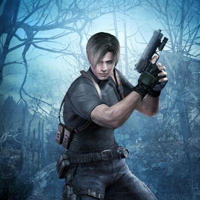 Resident Evil 4 VR es un remake completo del videojuego clásico de terror de Capcom, excepto en realidad virtual. Pero algunas cosas se dejaron atrás en el pasado, ya que Facebook confirmó que se eliminaron ciertos diálogos y animaciones para una audiencia moderna.