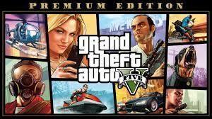 """GTA V ONLINE cierra sus servidores en PS3 y Xbox 360. El modo online de la famosa serie de Rockstar Games dejará de funcionar el próximo 16 de diciembre en las consolas PS3 y Xbox 360. Rockstar Games se quiere enfocar en los próximos cambios a las demas consolas y proximos juegos que sacará y ha decidido """"librarse"""" del modo online de las consolas ya dichas."""