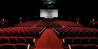 Bienvenidos al maravilloso mundo del cine! Este grupo lo cree para los fans de las películas y series o para los que simplemente las ven por diversión! Únete al grupo si te interesa todo sobre a próximos estrenos en los cines y plataformas de streaming!