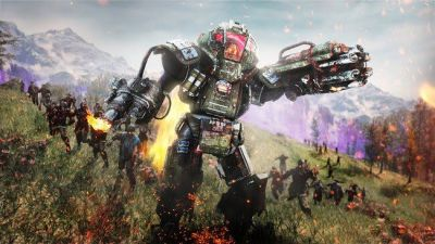 El modo zombis de Outbreak y el multijugador de COD: Black Ops Cold War estarán disponibles para jugar gratis por tiempo limitado