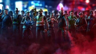 Watch Dogs Legion funcionará a 60 FPS en Xbox Series S|X