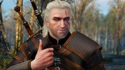 Ofertas de primavera en Xbox: The Witcher 3 por 5,99€, Tomb Raider DE por 2,99€ y más juegos con hasta el 85% de ahorro