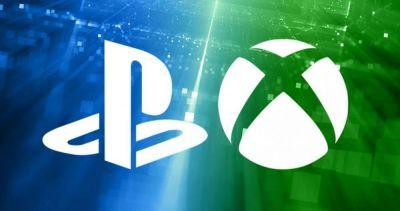 PlayStation está trabajando en un contragolpe para Xbox Game Pass, asegura el creador de God of War