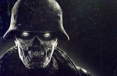 Zombie Army 4 para Xbox Series X y PS5