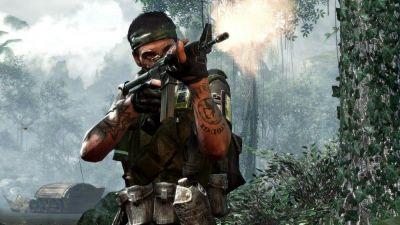 Call of Duty Warzone: los fans piden un modo clásico