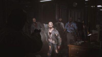 The Day Before nos presenta un nuevo gameplay