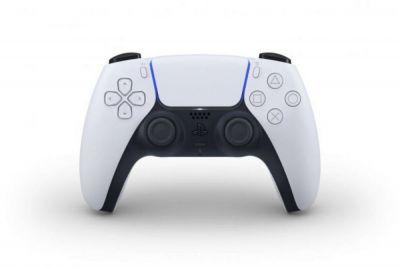 PlayStation 5: DualSense, el control que revolucionará la forma de vivir los videojuegos