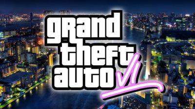 Ciudad de Miami podría ser la ubicación en la que se desarrollaría GTA 6.