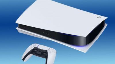 PlayStation 5 se convierte en la consola más rápidamente vendida de la historia en Estados Unidos