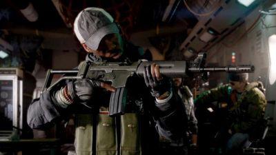 El juego de estrategia Warzone pide una compensación a Activision por el uso la marca Call of Duty Warzone
