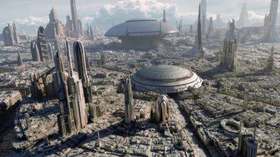Un grupo de inversores con Sony a la cabeza inverten 1.000 millones de dólares en crear el 'metaverso', un universo paralelo al mundo físico formado por mundos virtuales interconectados en los que los seres humanos podran vivir como en el mundo real