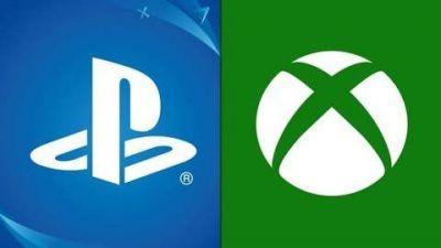 PlayStation está en conversaciones con Xbox para su servicio de juegos en la nube