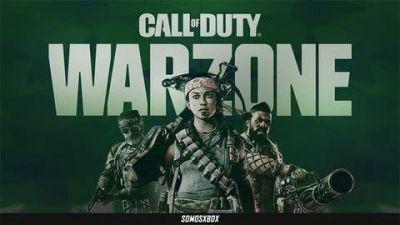Call of Duty Warzone cumple su primer año.