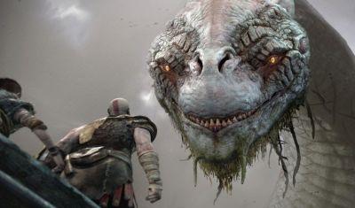 La secuela de God of War Ragnarok está programada para ser un gran lanzamiento para PlayStation y Santa Monica Studios