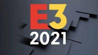 Halo Infinite, Forza Horizon 5, Starfield y Age of Empires IV acudirán a la conferencia del E3 2021 de Xbox