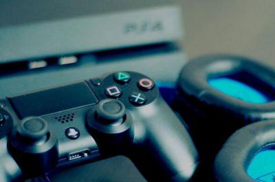 PS4 bate un nuevo récord y pasa a la historia como la consola que más juegos vendido