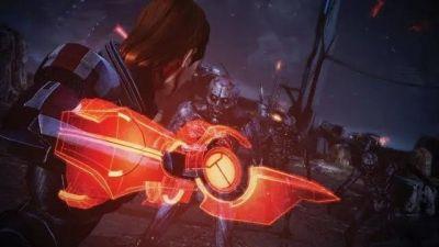 Mass Effect: Legendary Edition ha detallado su rendimiento en PS5, Xbox Series X/S, PS4 y Xbox One. También en PC, donde podrá alcanzar los 240 fps.