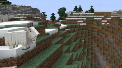 Los desarrolladores de Minecraft corrigen un error que ha estado allí durante ocho años