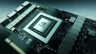 """GALAX lanza oficialmente las tarjetas gráficas GeForce RTX 3080 y RTX 3070 LHR con """"menor tasa de hash"""" para combatir la minería de criptomonedas de GPU"""