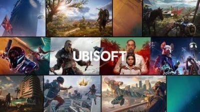 Ubisoft cambia su modelo de negocio: dejará de lanzar AAA para sacar juegos free to play premium