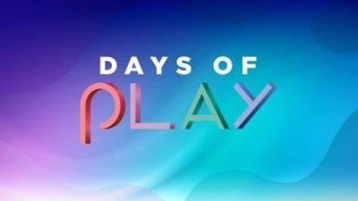 Jueguen juntos en PlayStation Player Celebration, fin de semana de multijugador gratuito y más.
