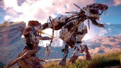 Según documentos filtrados Epic Games ofreció 200 millones a Sony para publicar en exclusiva sus videojuegos en PC,