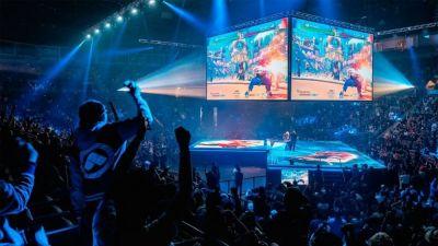 Sony ha patentado una plataforma para apostar con dinero real en esports
