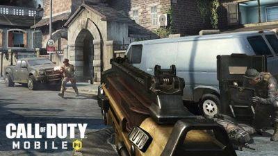 Durante un torneo CoD Mobile de $ 20,000, el equipo profesional Tragik fue descalificado instantáneamente por conducta antideportiva después de disparar a los cuerpos, lo que generó un montón de drama y reacción violenta de la comunidad de Call of Duty.