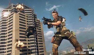 Los frustrantes nuevos trucos de 'Silent Aim' están plagando a los jugadores de Call of Duty: Warzone