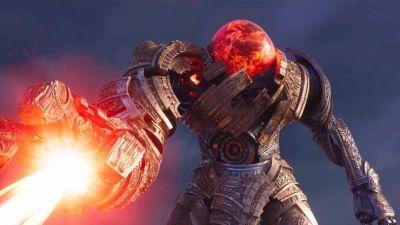 Se muestran las primeras imágenes de Unreal Engine 5 para Xbox Series X, acceso anticipado y demostración gratuitos disponibles.